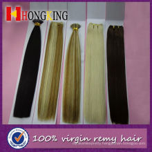 Remy Human Hair 60cm Clip Extension Piano #1