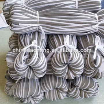 Daoming Reflective Fabric material