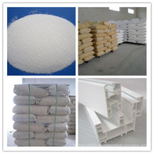 Low-Cost-Acryl Impact Modifier