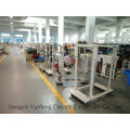 FZN16A-12D/T630-20J Hv Vacuum Load Switch Factory Supply