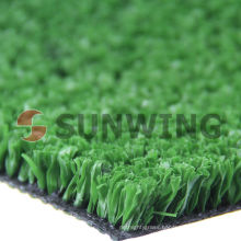 SUNWING top quality mini golf simulative grass is your best choice