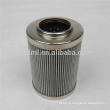 CC10 DD10 CCS7 Filterelement für allgemeine Industrieanlagen