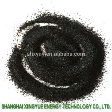 wood based granular / powder / columnar activated carbon