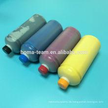 Massenkauf von China-Tinten für Drucker Epson B500DN