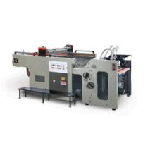 2016 venta caliente y nueva línea automática de la impresión de la pantalla del grado de la condición nueva para la venta