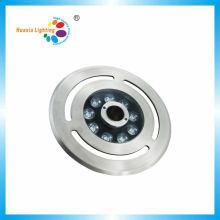 Lampe sous-marine de la lumière sous-marine LED de 27W LED (HX-HFL220-27W)