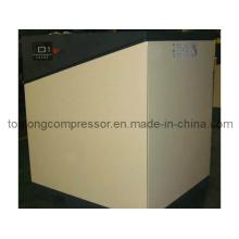 Compressor de ar giratório do rolo do parafuso (Xl-25A 18.5kw)