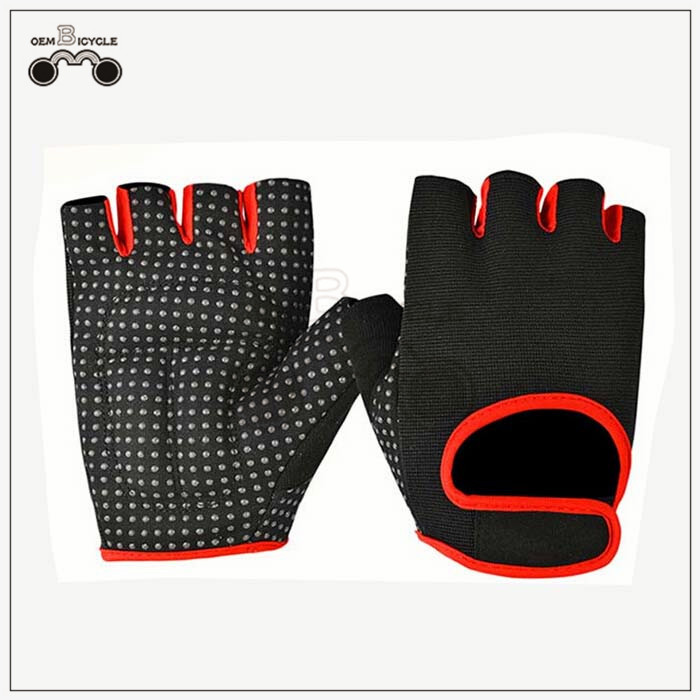 cycling gloves04