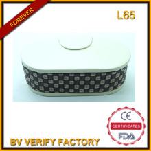 L65 Hochwertige Mode Sonnenbrillen Case