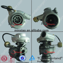 Turbocompressor 3126B S200AG 950G 325D C7 148782 10R1795 103-2081 237-5271 178468