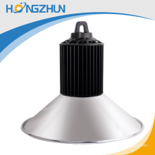 High quality aluminum alloy china supplier wholesale led high bay light