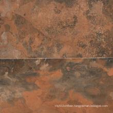 Vinyl Tile Shale Design/Vinyl Flooring/ Vinyl Self Laying