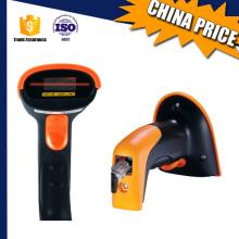 China Hersteller Customized Injection Kunststoff Form und geformte Produkte
