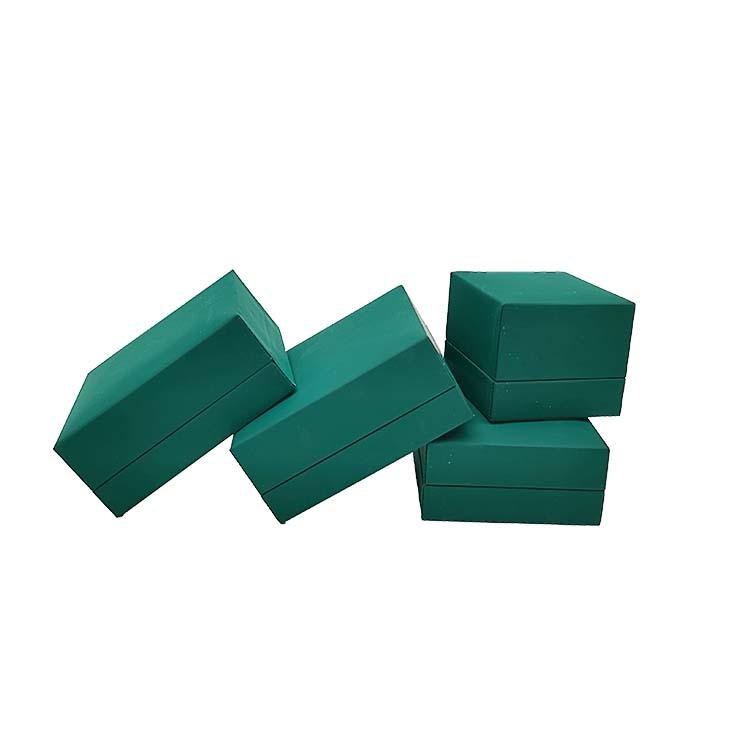 Custom Gift Box Jpg
