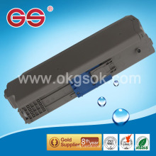 high profit margin products print laserjet cartridge for OKI China toner