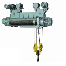 Кольцевая цепь M22 Электрический кран