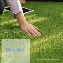 100% Polyester neuesten Shaggy-Bereich Teppiche und Teppiche Fliesen