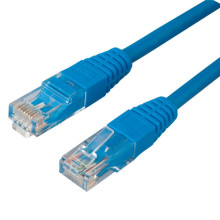 Cable Ethernet CAT6 de extensión de red de destino