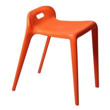 Kunststoff Pferd Esszimmer Stuhl