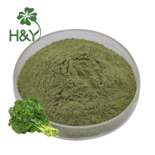Sprout extract broccoli extract powder for sale