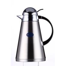 18/8 Stainless Steel Vacuum Coffee Pot Vacuum Pot Svp-1500r