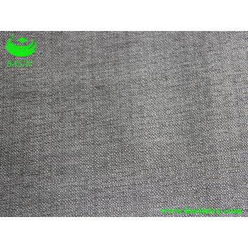 Imitação de tecido de caxemira