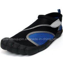 OEM Leisure Outdoor Climbing Cycling Five Finger Beach Shoes