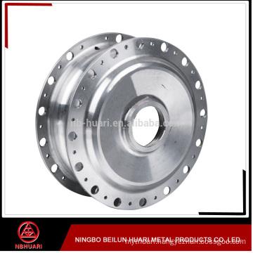 Popular for the market Wheel hub