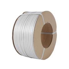 caixa de plástico pp cintas