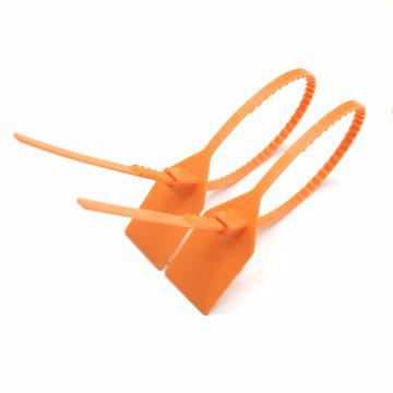Siegel der hohen Sicherheit (JY-350), Förderungs-Geschenk, Behälter-Plastikdichtung