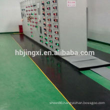 Anti-static ESD Floor Mat