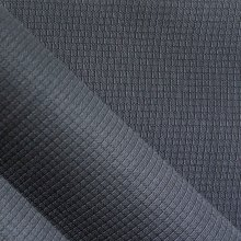 Oxford 600d Ripstop 2mm PVC Polyester Fabric