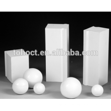 High alumina refractory thermal insulating brick China bricks