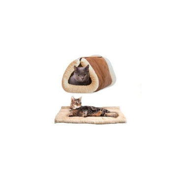 Sac de couchage pour chat Cat Tunnel Cat Nest