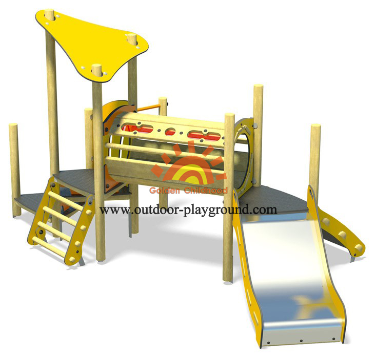 play structures outdoor playground equipment