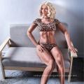 Boneca sexual realista de peito pequeno de mulher sexy de silicone completo de 163 cm com bonecas sexuais musculares para homens