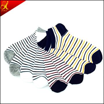 Cheap Price Polyester Ankle Socks for Men