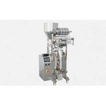 AH-KLJ series automatic granule packing machine