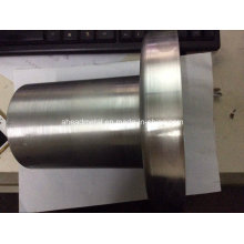 Professional OEM Manufacturer CNC Lathe Turning Parts