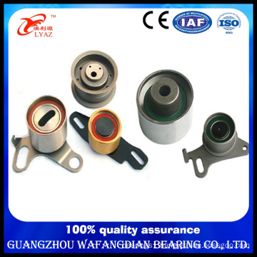 Car Parts, Tensioner Bearing (6004) for Great Wall