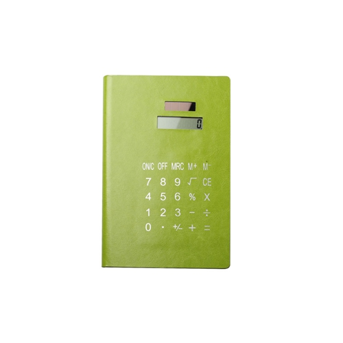 hy-543 500 notebook CALCULATOR (7)