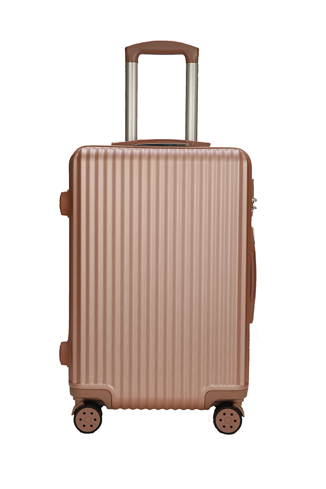 Hardside Expandable Luggage