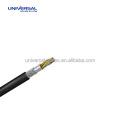 0.6 / 1kv 3C + 3E Variable Frequency Drive Motors VFD Cable