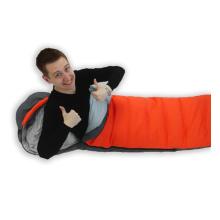 Light Weight Portable 4 Season Warm Water Repellent Sleeping Bag Popular Ultralight Goose Down Sleeping Bag OEM ODM