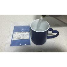 Thermochromic pigment powder 31degree for Nail Polish ,car paint,anti printing ink,plastic