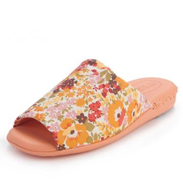 Pansy Comfortable Indoor Slippers Women Room Wear