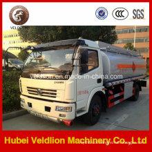 4X2 8m3, 8, 000 Litres, 8 Ton Oil Truck