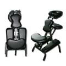 Professional top foldable tattoo chair for tattoo art