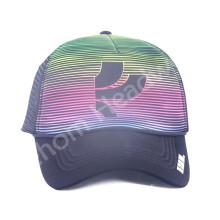 Snapback Trucker Schwamm Mesh Caps