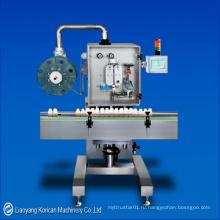 (PH3000I / II) Автоматическая машина для всасывания влагопоглотителя, автоматический влагопоглотитель